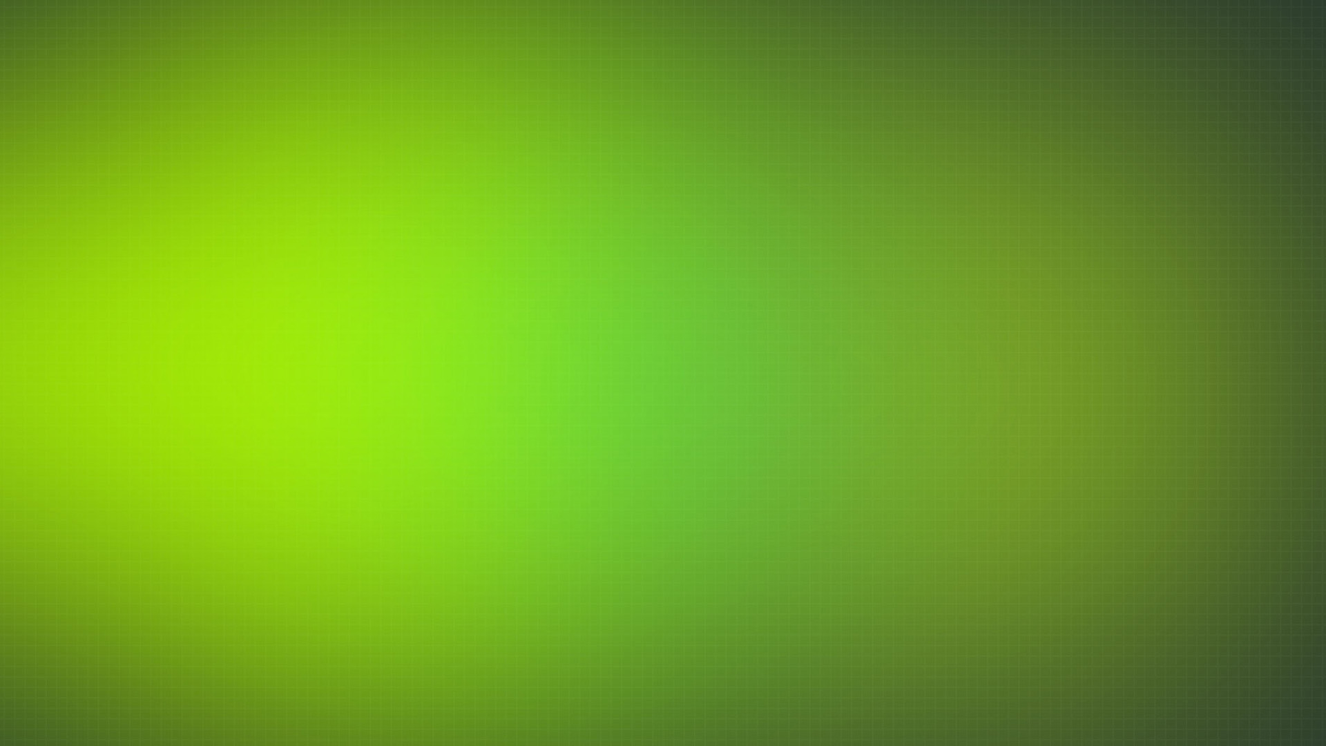 Green Gradient Background Wallpaper D Ktc Fluid Controld Ktc Fluid Control